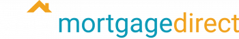 AHP Mortgage Direct